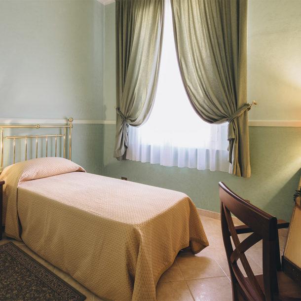 singola-hotel-roma-di-bologna