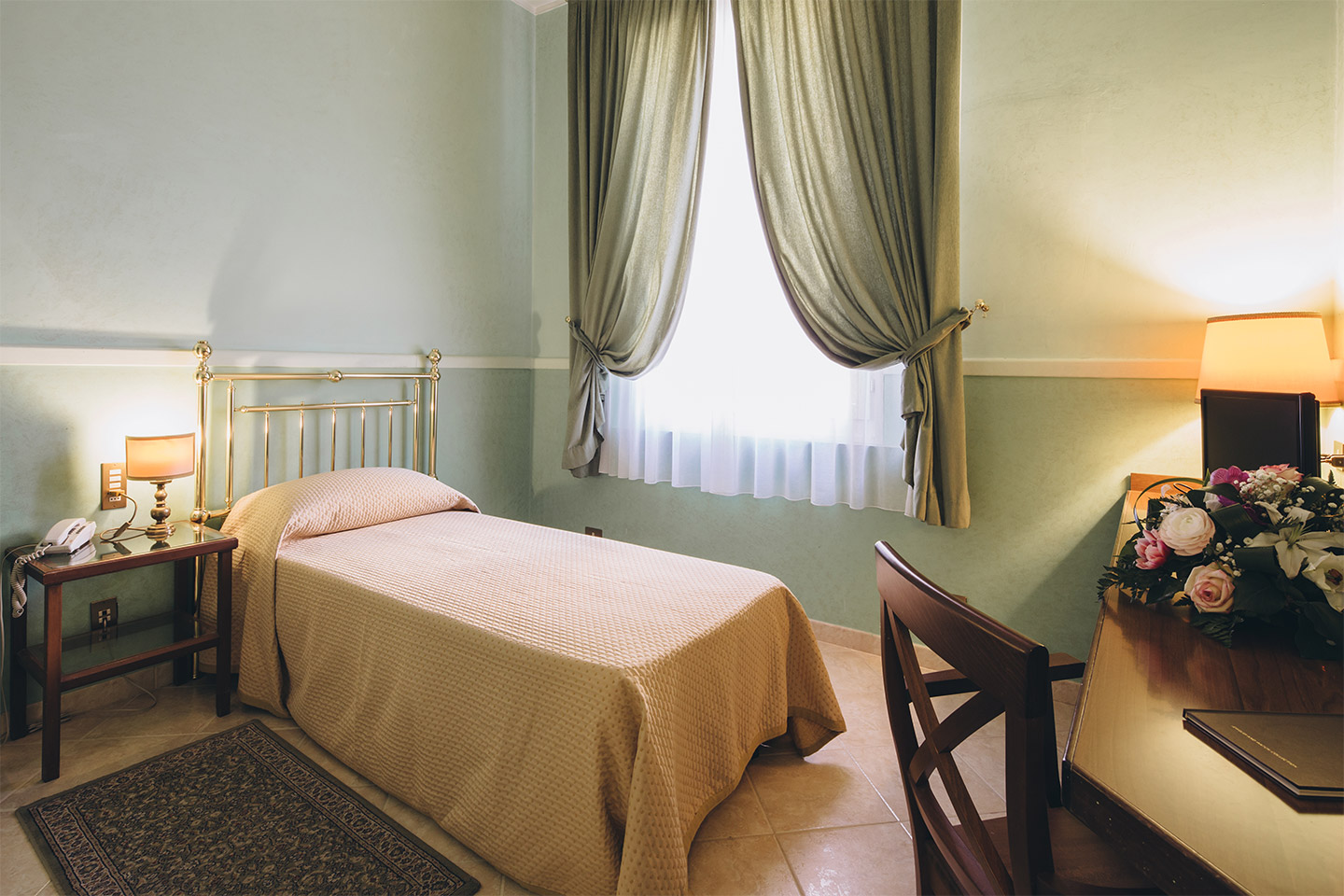 single-room-hotel-roma-bologna