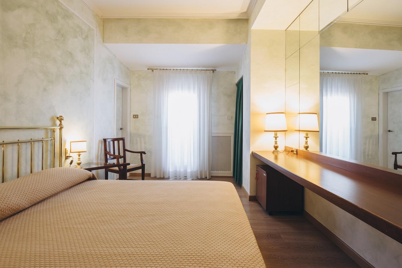 room-hotel-roma-bologna