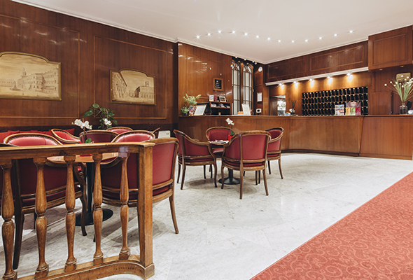 hall-reception-hotel-roma-bologna