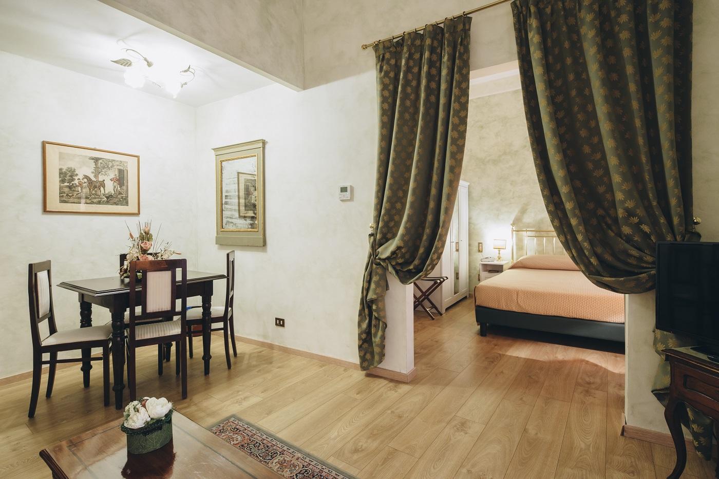 camera-suite-hotel-roma