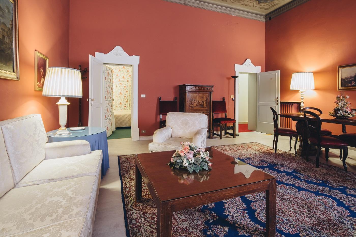 hotel-roma-nel-cuore-di-bologna