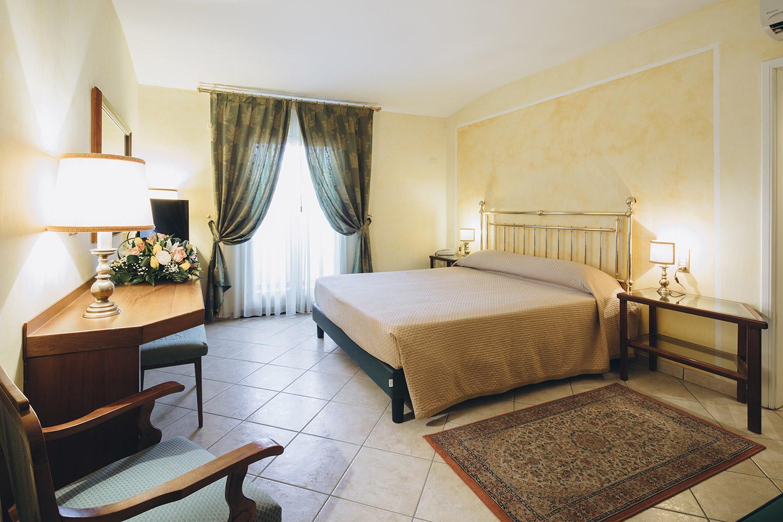 double-room-hotel-roma