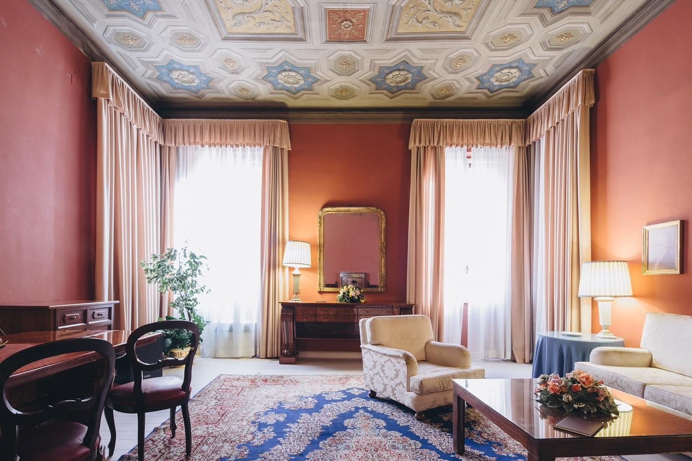 soggiorno-hotel-roma-bologna
