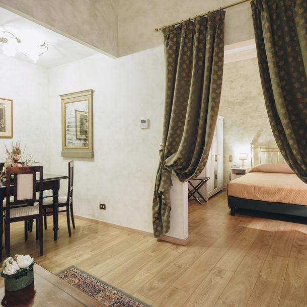 suite-hotel-roma-bologna