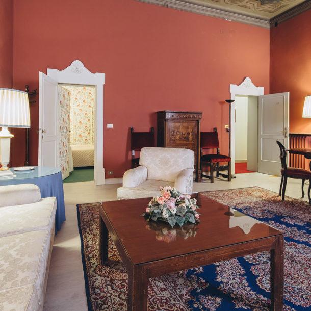 suite-hotel-roma
