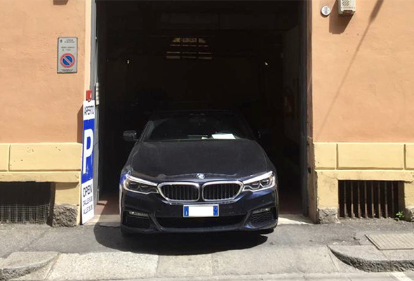 parking-hotel-roma-bologna