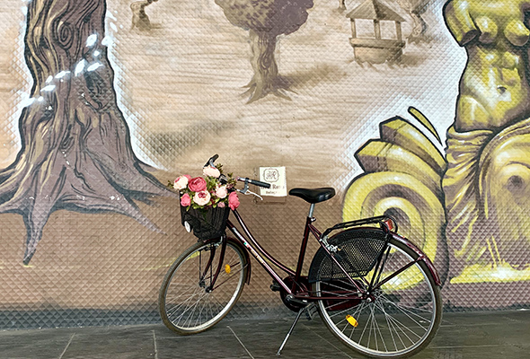 bicycle-rental-hotel-roma