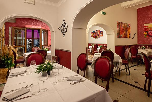 ristorante-hotel-roma