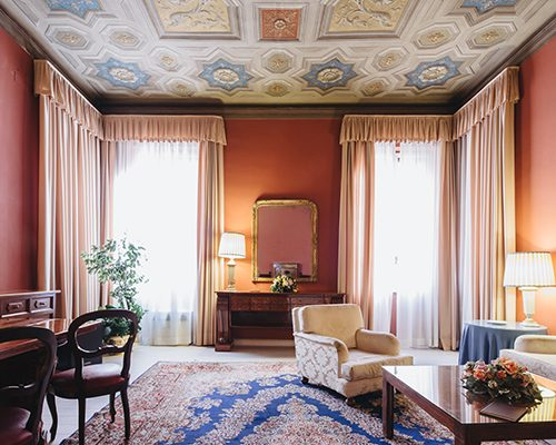 hotel-roma-bologna-sala